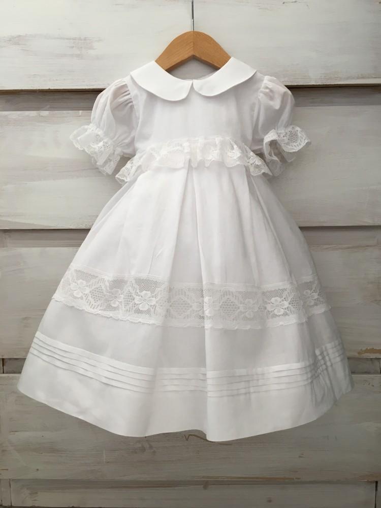 8a0e2b178b91 La joie - Χαλακατεβάκη Άννα - Βαπτιστικά Είδη