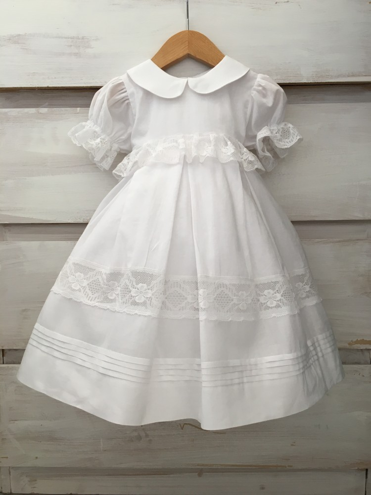 98ff7d18bbe0 La joie - Χαλακατεβάκη Άννα - Βαπτιστικά Είδη